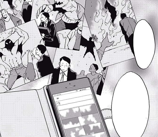 Naruhata Vigilantes & Shota Aizawa vs. Mario Kugutsu, Soga Kugizaki, Moyuru Tochi & Rapt Tokage
