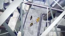 Barricade Tape% 28Anime% 29.png