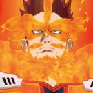 Endeavor Anime Portrait04.png