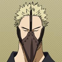 Shie Hassaikai Raid My Hero Academia Wiki Fandom Mirio togata vs shie hassaikai boku no hero academia подробнее. shie hassaikai raid my hero academia