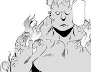 Moyuru Tochi - Instant Villain