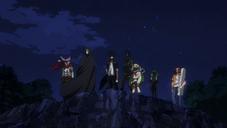 Escuadrón de Acción de Vanguardia en el Anime.png