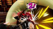Shigaraki Countdown Attack 2 1523367179