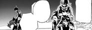 Momo tells Team Midoriya they were tricked manga