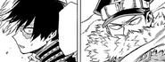Shoto finally remembers Inasa