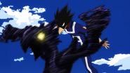 Dark Shadow Anime