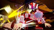 Shigaraki Countdown Attack 1 1523367178
