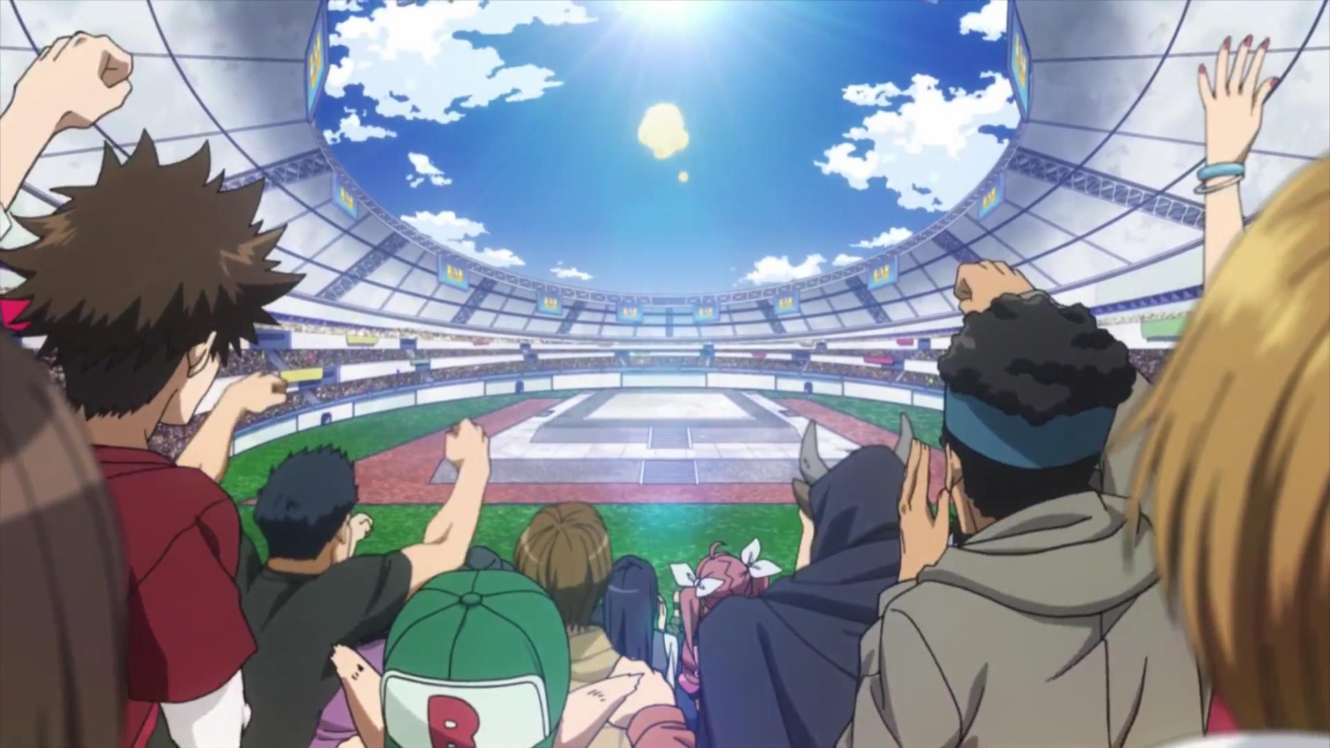 Sports Festival.png