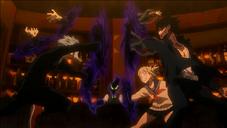 Himiko, Dabi y Tomura Ataques Anime.png