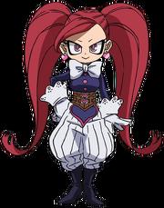 Manami Aiba Anime Profile.png