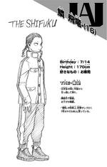 Volume 21 Hiryu Rin Profile.png