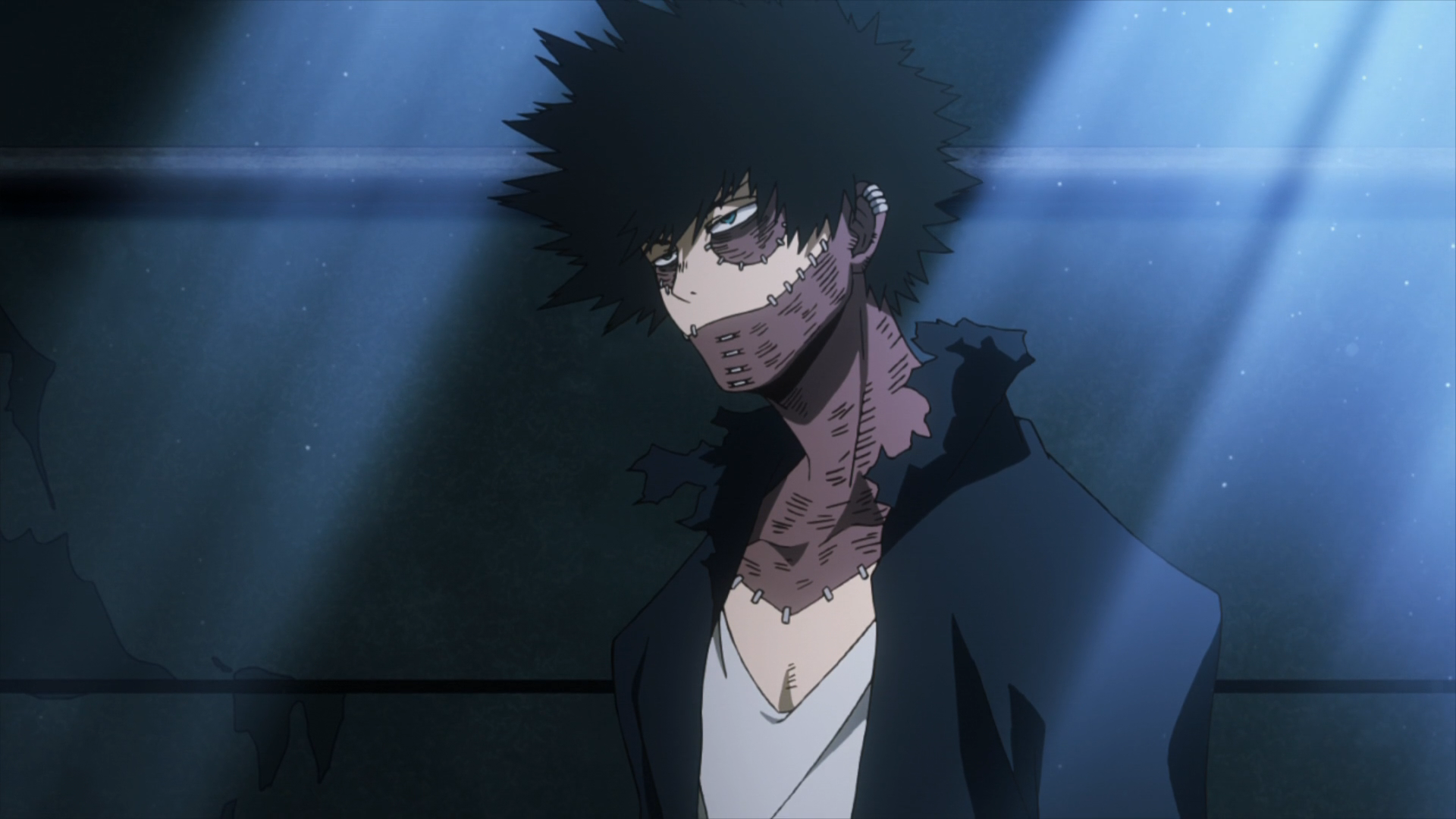 Dabi speaks to the other villains.png