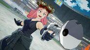 My Hero Academia One's Justice 2 - Mei Hatsume DLC Gameplay Trailer & Screenshots (HD)