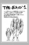 Hawks Volume 31