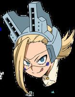Pixie-Bob icon.png