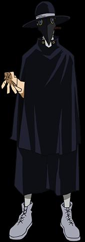 Shin Nemoto Anime Profile.png