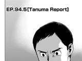 Chapter 94.5 (Vigilantes)