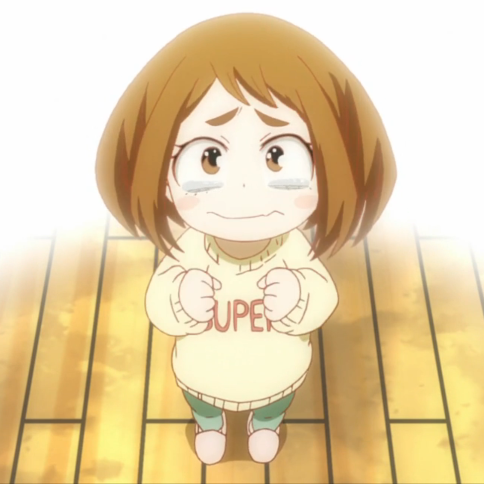 Ochaco as a child.png