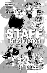 Volume 18 Horikoshi's Assistants.png