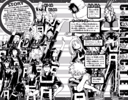 Volume 5 Character Page.png