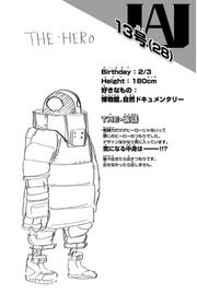 Thirteen Volume 2 Profile.png