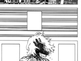 Chapter 296