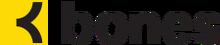 Studio Bones Logo.png