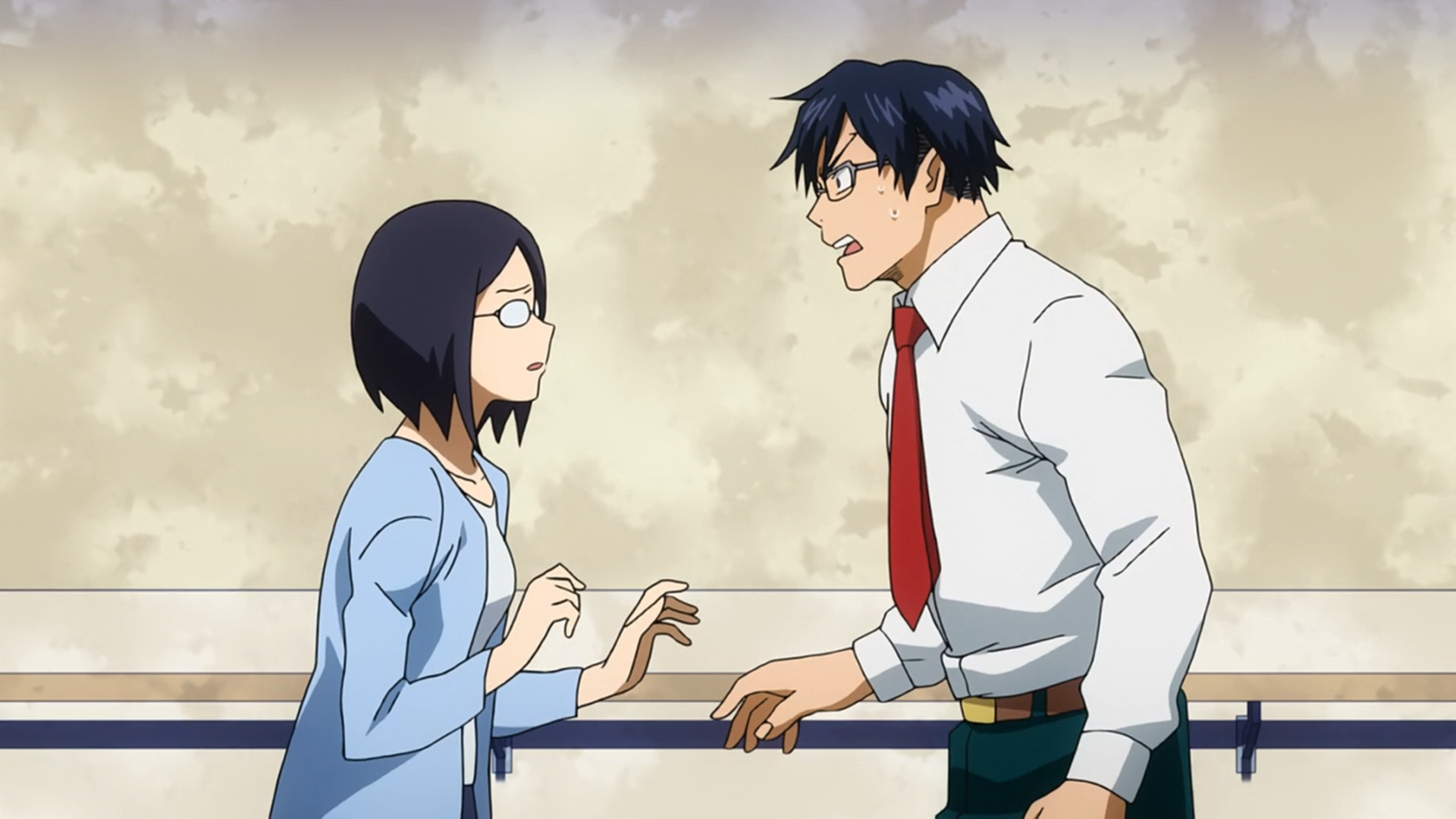 Tenya and his mother.png