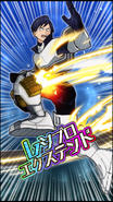 Tenya Ida Skill Character Art 7 Smash Rising