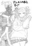Episode 108 Sketch