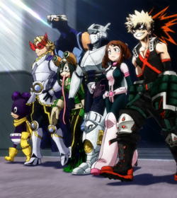 Battle Trial Arc (Anime).png