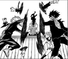 Himiko, Dabi y Tomura Ataques.png