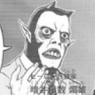Aorio Kuraishisu02.png