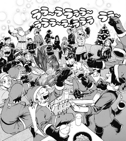 Class 1-A Christmas Party.png