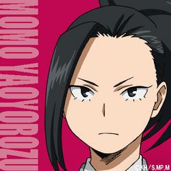 Momo Yaoyorozu Portrait.png