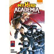 My Hero Academia tome 27.jpg