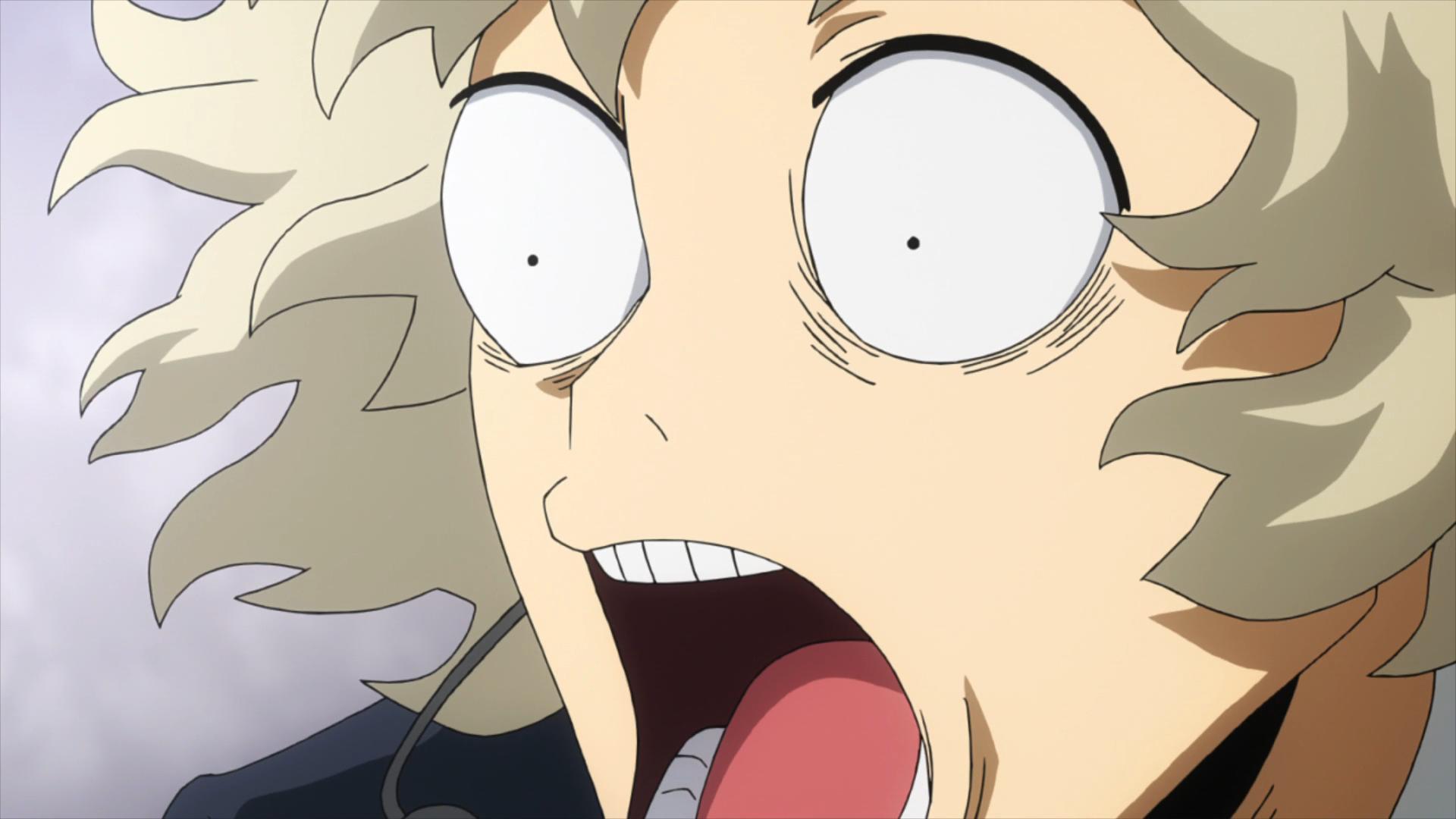 Yokumiru Mera surprised.png