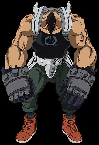 Rikiya Katsukame My Hero Academia Wiki Fandom I don't have access to all the panels. rikiya katsukame my hero academia