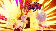 Shigaraki Countdown Attack 4 1523367180