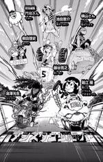 Volume 5 Horikoshi's Assistants.png