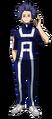 Hitoshi Shinsou Anime Profile.png
