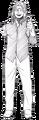Kyotoku Jiro Profile
