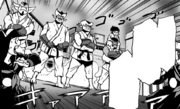 Mazinger Brothers.png