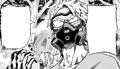Tetsutetsu's resolve manga