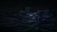 Nabu Factory - Night