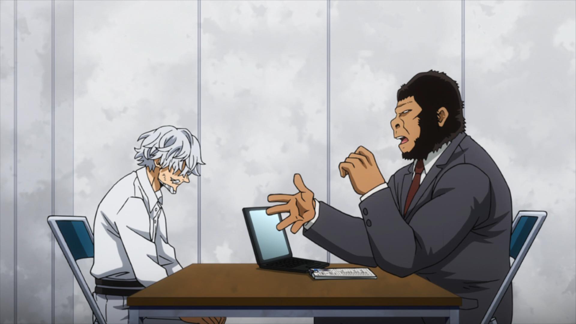 Danjuro Tobita is interrogated.png