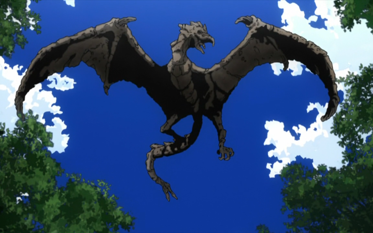 Flying Earth Beast.png