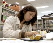 Kōhei Horikoshi.png