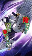 Tenya Ida Upgrade Character Art 4 Smash Rising