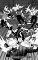Chapter 88 (Vigilantes)